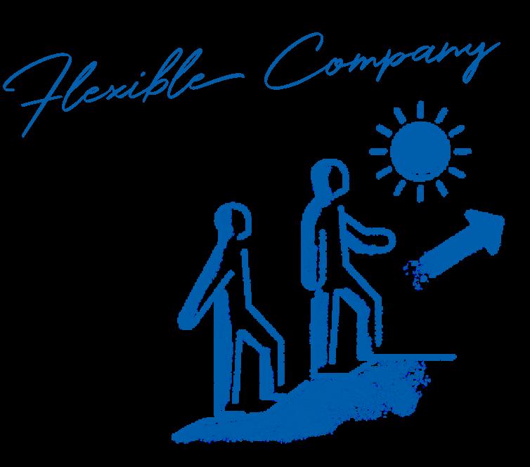 Flexibly Company